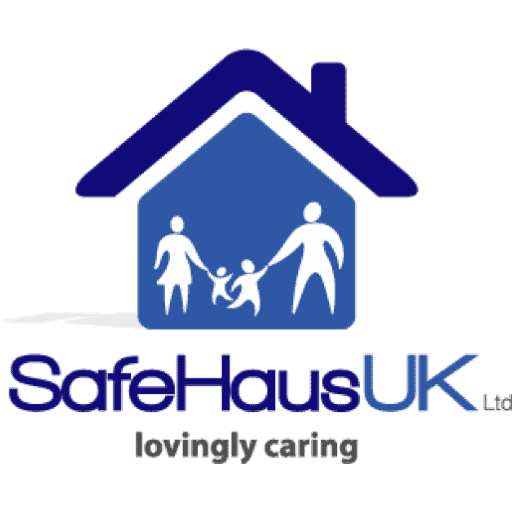 SafeHaus UK I Last minute backup childcare